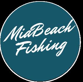 Miabeachfishing